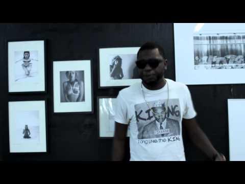 Sunny Zoe – TBKS Freestyle: Music