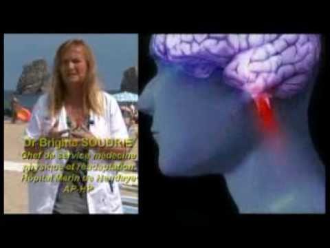 ALIS- Association du Locked-in Syndrome