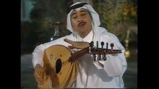 اغاني حصرية تخيل .. د . عبدالله رشاد تحميل MP3