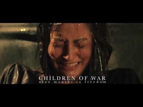 Children of War - Jamaat