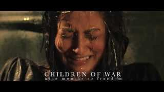 Jamaat - Promo - Children of War