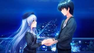 Nightcore   They Don't Know About Us