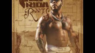 FLO RIDA REWIND FT. WYCLEF OFFICIAL HQ MUSIC 2009