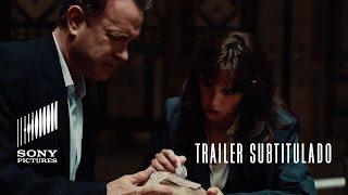 INFERNO   Trailer subtitulado (HD)