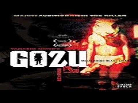 2003 - Gozu