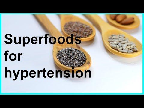 Vaistai lengva hipertenzija