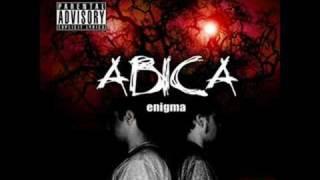 ABiCA-Dreamz