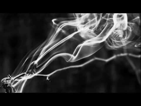 Fabrizio De Andrè - Il cantico dei drogati ( with english lyrics)