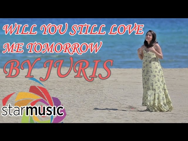 Will you still love me song download