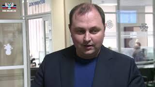 Гимн ДНР 2018 осторожно мат,но по другому МЫ УЖЕ НЕ МОЖЕМ!!!!