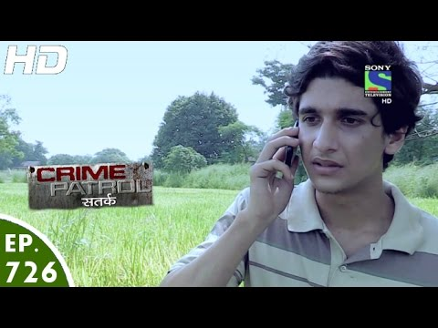 Shruti Dilip Gholap actor, Mumbai | talentrack