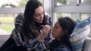 Gabrielle Vilela Miss World Brazil 2017 Introduction Video