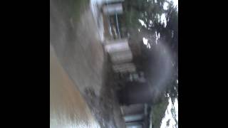 preview picture of video 'Banjir kudus.ds bulungcangkring kec jekulo'
