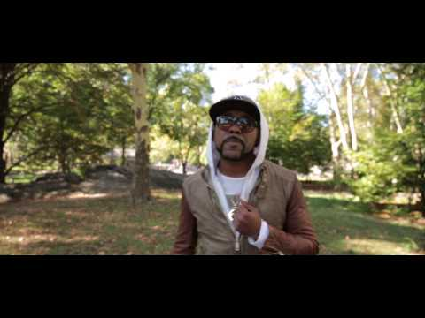 Banky W - LowKey (Official Music Video)
