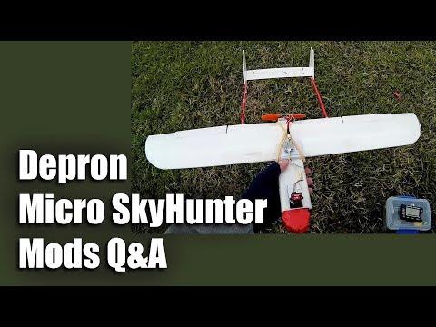 depron-micro-skyhunter-mods-qa