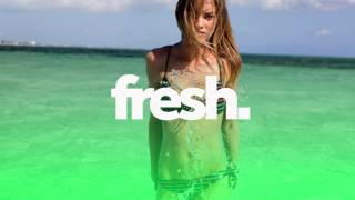 The Aston Shuffle - No Place Like Home feat. Kaelyn Behr (UNO stereo Remix)
