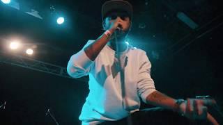 SADAK KO ARMY   Girish Khatiwada performs in Sydney