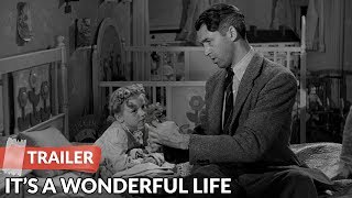 Trailer of It's a Wonderful Life (1946)