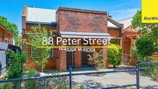 88 Peter Street, Wagga Wagga