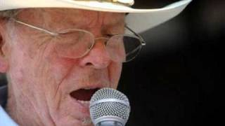 Charlie Louvin Tribute.wmv