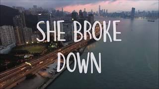 Jamie Cullum   Brick (lyrics)