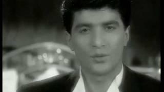 İBRAHİM ERKAL-SEVMESENDE OLUR (1995)