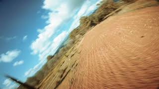 My Style !! (FPV Freestyle)