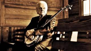 Ralph Stanley - Jesus On The Mainline