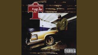 King Tee - 3 Strikes Ya' Out