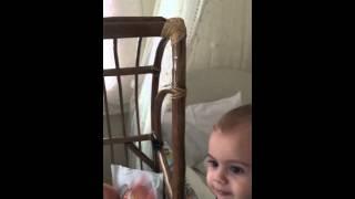 Yigit Ali Serim Video