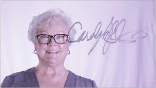 Carolyn Clementz