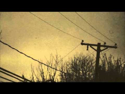 White Horizons- Intro (Darker Days Are Here Again)