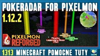 pokeradar 2019 pixelmon - Kênh video giải trí dành cho thiếu