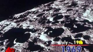 July 19th - This Day in History