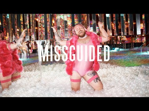 Missguided Commercial (2018) (Television Commercial)