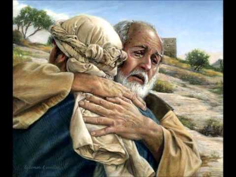 Святой николай второй молитва