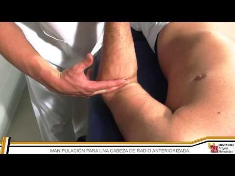 Lo que podría ser si el dolor de la cintura da a los testículos y los pies