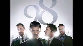98º Degrees - Impossible Things (2.0)