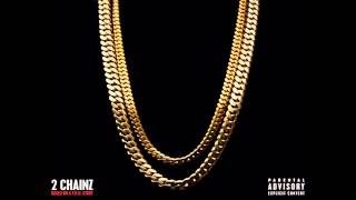 2 Chainz Ft. Chris Brown - Countdown