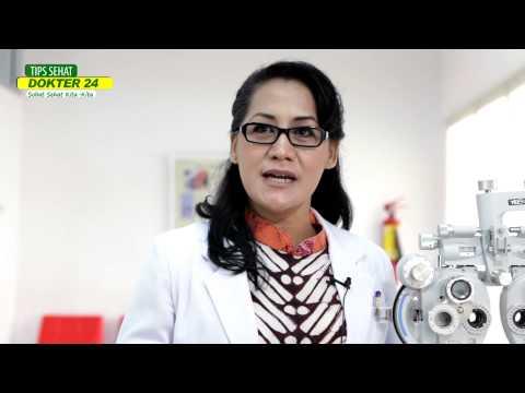 Echipamente pentru oftalmologie
