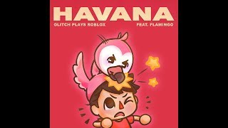 roblox song havana - TH-Clip
