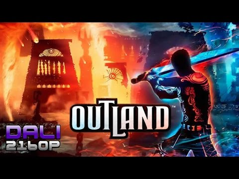 outland pc 2011 full game download