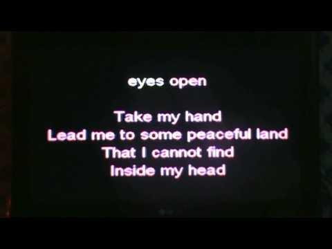 , title : 'The Strangest Thing - George Michael ( RLP's Karaoke versions )'