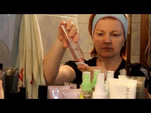 Народные отбеливающие средства от загара для кожи