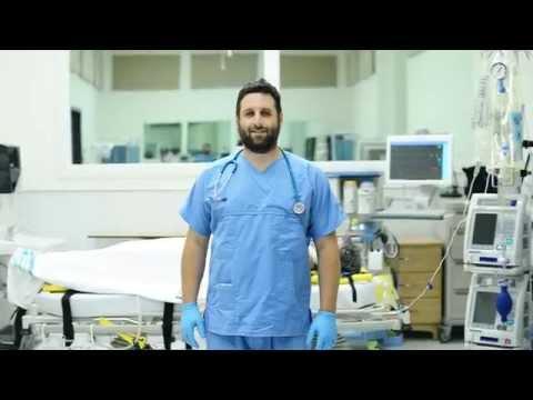 Étape 2 hypertension risque2