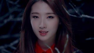 이달의 소녀/하슬 (LOOΠΔ/HaSeul) '소년, 소녀 (Let Me In)' Official MV