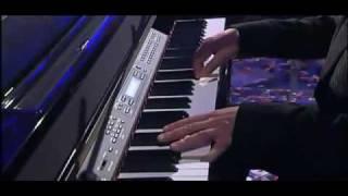 Gazebo - I like Chopin 2009