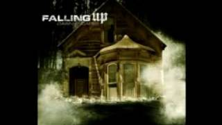 Falling Up - Lights Of Reedsport