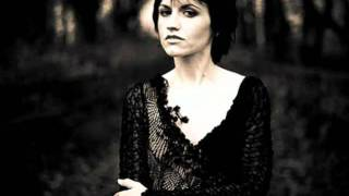 Dolores O'Riordan - The Woodstrip/There's No Way Out