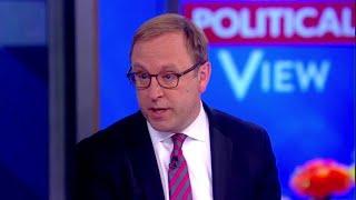 Jon Karl Explains Trump's Call with Ukraine | The View